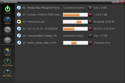 Download RipTiger Full