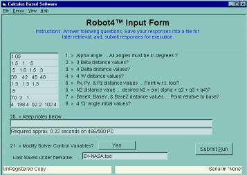 Download Robot4