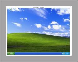 Download RobSoftware Print Screen
