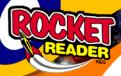 RocketReader Online