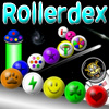 rollerdex