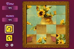 Download Rotate Puzzle