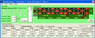 Download Roulette Strategy-Free Roulette Strategy