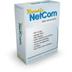 Routix NetCom