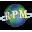 RPM Remote Print Manager Elite 32 Bit