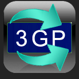rz 3gp converter