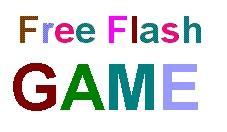 Download Sacoban online game