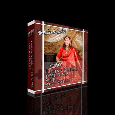 Download salwar kameez online 1