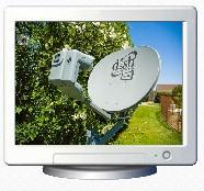 Download satellite tv