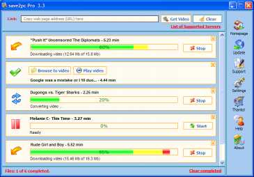 Download save2pc Pro