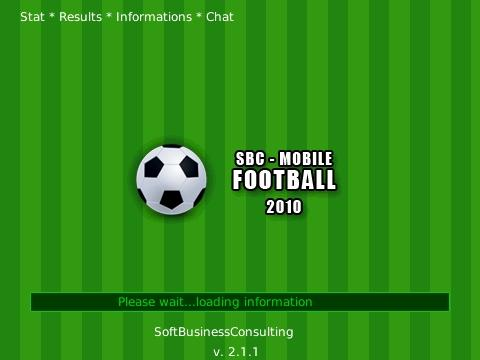 Download SBC Mobile Football