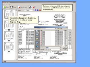 Download Scan POD to PDF