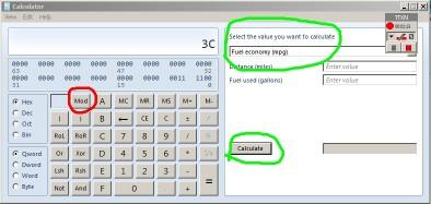 Download Screen Recorder Pro