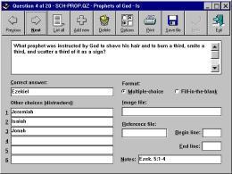 Download Scripture Scholar