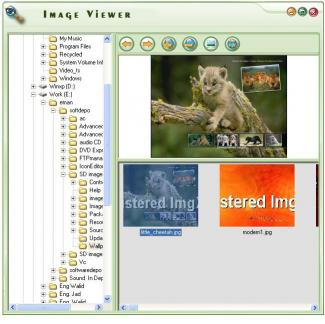 Download SD Free Image Viewer