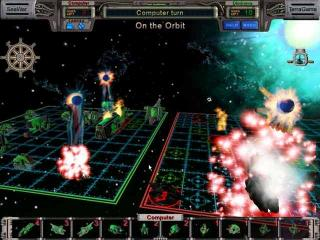 Download SeaWar The Battleship