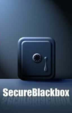 Download SecureBlackbox VCL