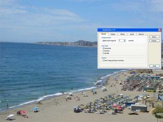 Download See Marbella Screen Saver