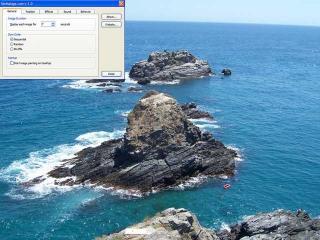 Download SeeMalaga ScreenSaver