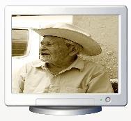 Download Senior Citizens Screensaver
