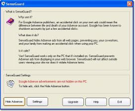 Download SenseGuard