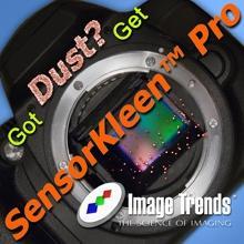 Download SensorKleen Pro