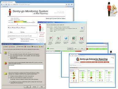 Download Sentry-go Quick File Monitor