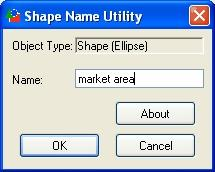 Download Shape Name Utility