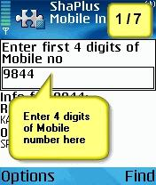Download ShaPlus Mobile Info