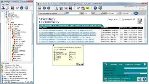 Download ShareRight