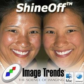 Download ShineOff Mac