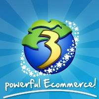 Download Shopping Cart Software, Online Ecommerce
