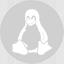 Shotcut for Ubuntu, Debian, openSUSE (32-bit)