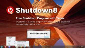 Download Shutdown8