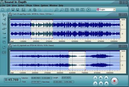 Download SID Sound InDepth