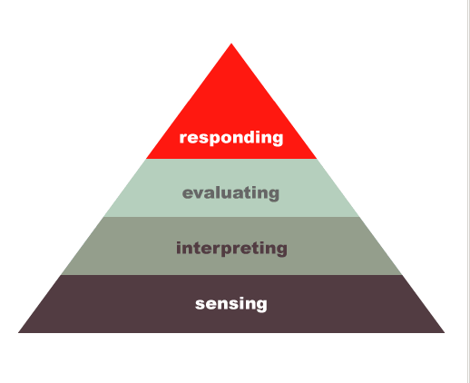 SIER Hierarchy Software