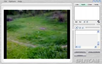 Download Simple Video Divider
