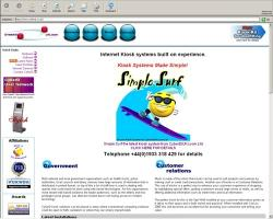Download SimpleSurf