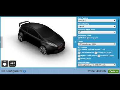 Download Simplio3D