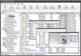 Download SizeExplorer Lite