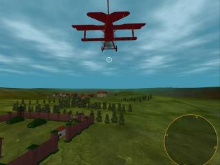 Download Sky Fight