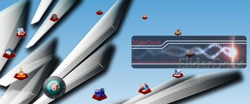 Download SliderDock