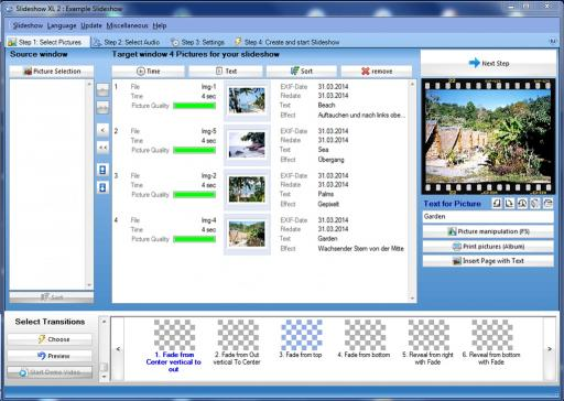 Download Slideshow XL