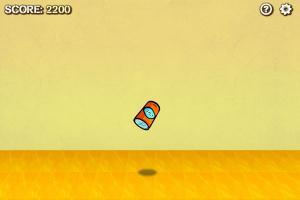 Download Slingshot Challenge