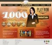 Download Slots Galore Casino