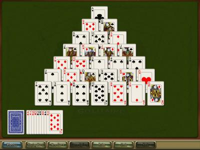 Download Smack solitaire