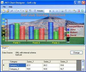 Download Smart Chart Designer