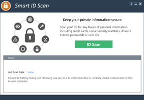 Download Smart ID Scan