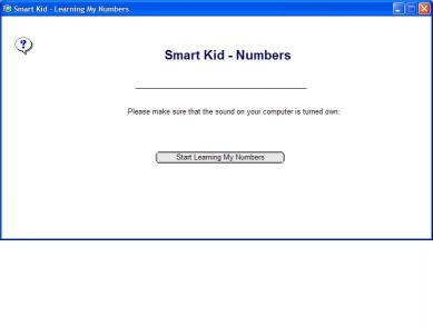 Download Smart Kid - Learning My Numbers