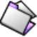 smartworks - project planner reader